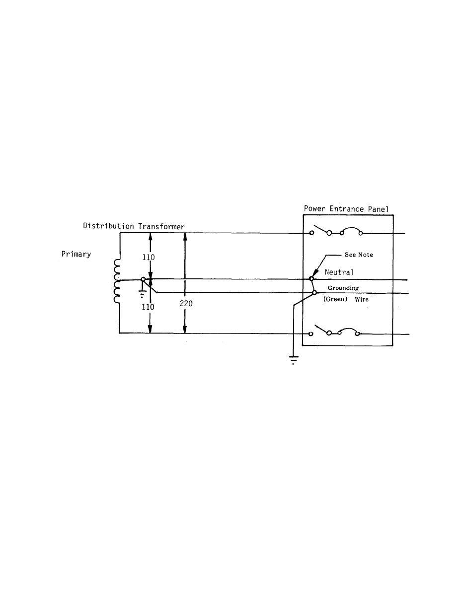 single phase 220 wiring diagram get free image about wiring diagram
